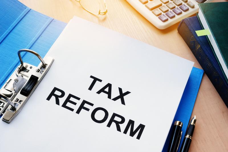 trump-tax-proposal.jpg