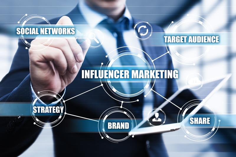 how-to-build-social-media-strategy.jpg