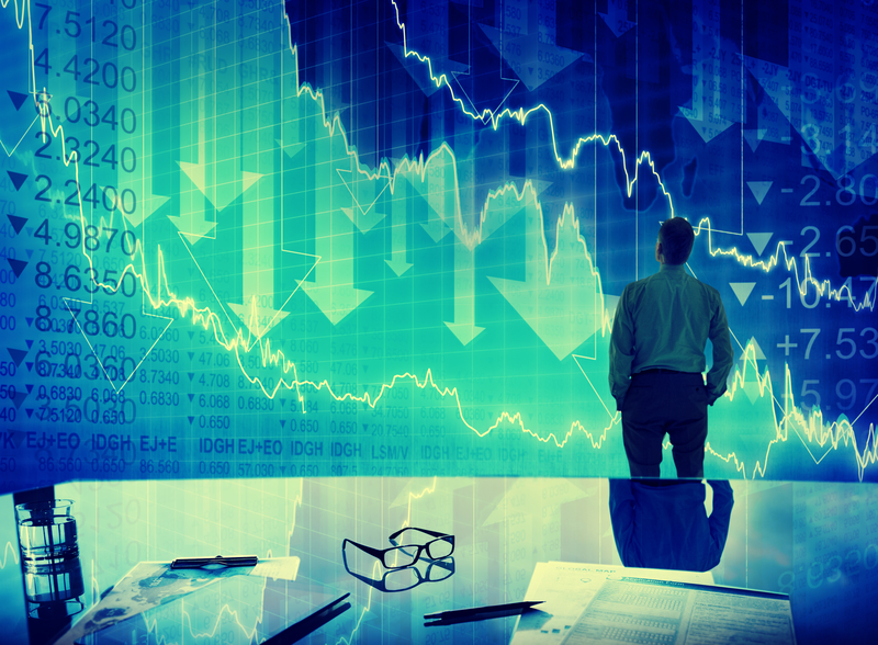 us-stocks-plummet-china-selloff.jpg