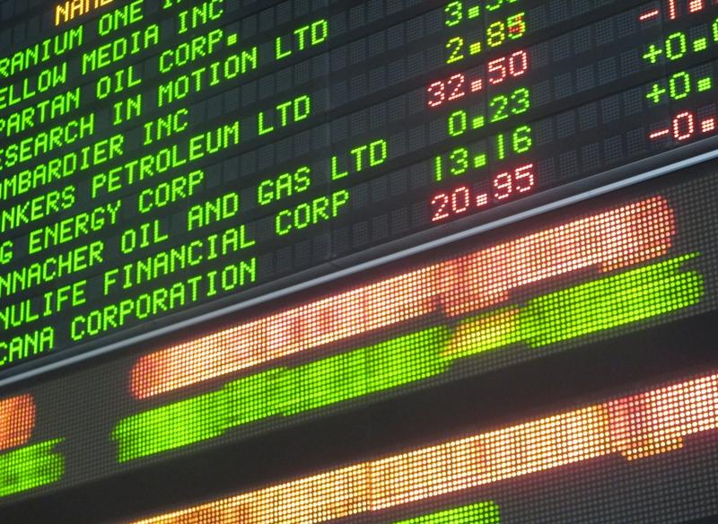 stocks-rise-modestly.jpg