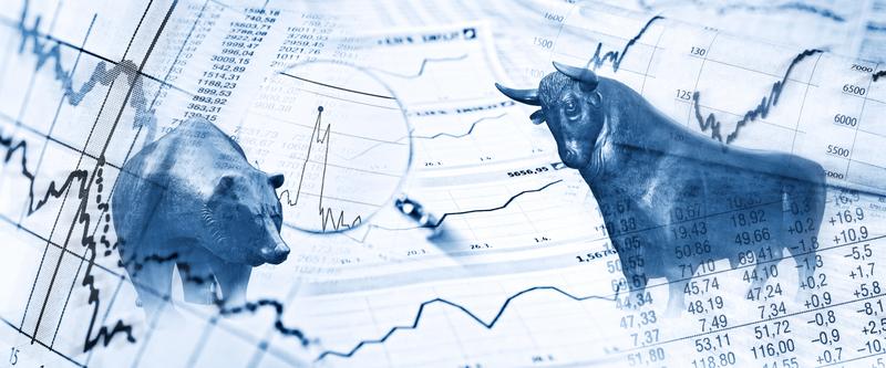 significance-recent-market-volatility.jpg