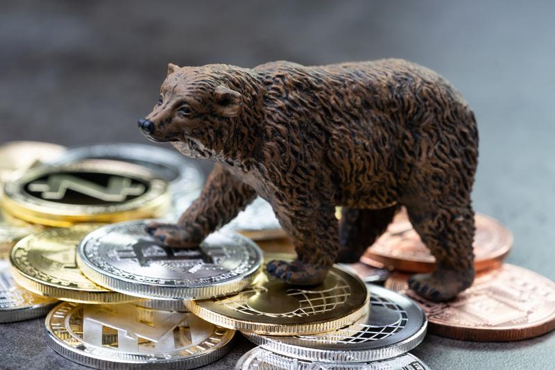 closer-to-bear-market.jpg