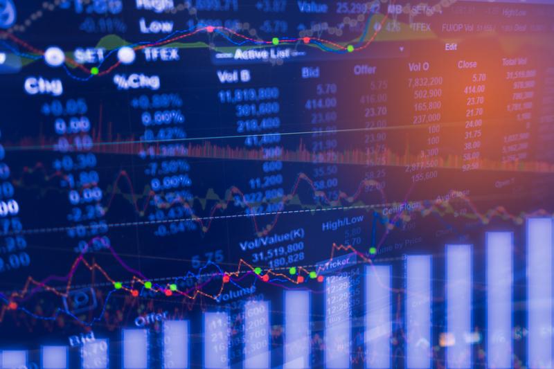 stock-market-overall-cheap.jpg