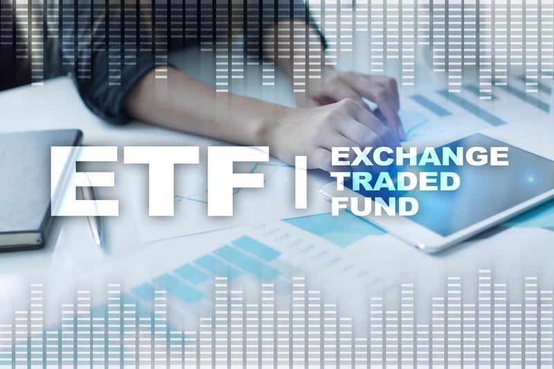 investors-shift-to-commodity-etfs.jpg