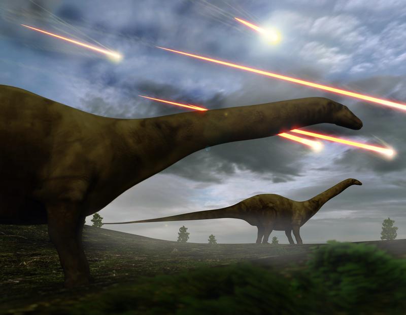 financial-dinosaurs.jpg
