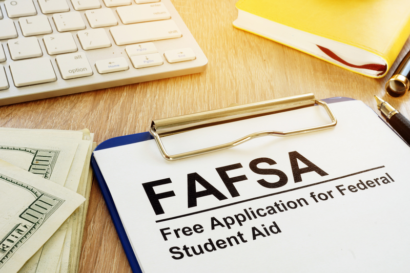 fafsa-what-you-need-to-know.jpg