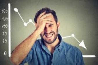 Anxious-Investor.jpg