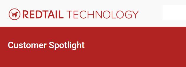 Redtail customer spotlight.png