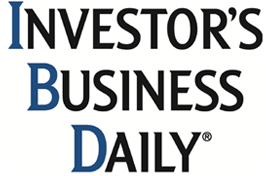 Investors Business Daily.jpg