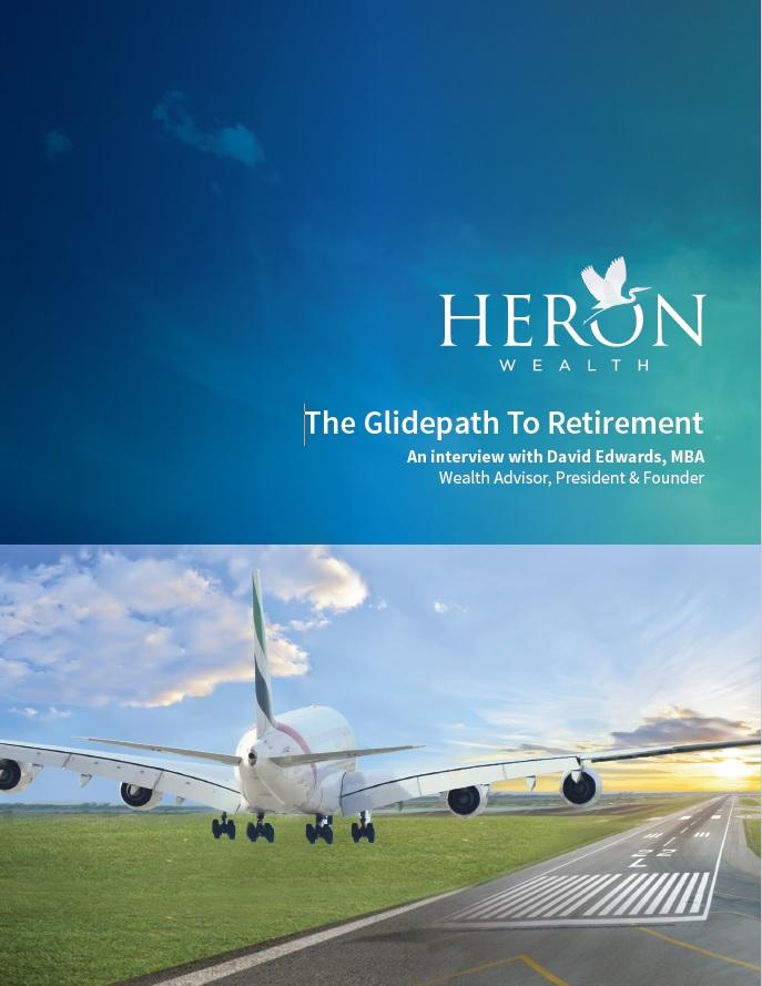 GlidePath to Retirement.jpg