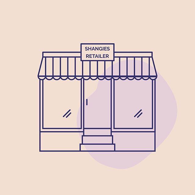 """DANSK (English below): Er du i tvivl om, hvordan du finder din nærmeste #shangiesforhandler?  På vores hjemmeside, www.shangies.com, kan du under menupunktet """"forhandler"""" søge efter dit område, og hurtigt finde frem til den forhandler som er nærmest dig #determegalet ⠀⠀⠀⠀⠀⠀⠀⠀⠀ Vi har lavet en video, hvor vi guider dig til, hvordan du gør. #swipe for at se videoen #linktilwebsiteibio ⠀⠀⠀⠀⠀⠀⠀⠀⠀ ENGLISH:  Do you know how to find your nearest #shangiesretailer? ⠀⠀⠀⠀⠀⠀⠀⠀⠀ On our website www.shangies.com under 'retailer', you can search for your area and quickly find the retailer closest to you #itsjustsoeasy ⠀⠀⠀⠀⠀⠀⠀⠀⠀ We've put together a video guide to show you how to do it. #swipe to watch it. #linktowebsiteinbio . . . #shangies #shangiesforhandler #unikke #forhandler #shangiesretailer #video #swipetowatch #guide #findnærmesteforhandler #sandals #deterlet #illustration #copenhagen #denmark #jutesandal #shoplokalt #støtfysiskebutikker #livsstilsbutikker #lørdagsshopping #findnearestretailer #happysaturday #godlørdag #girliehurly #kihoskh #vesterbro"""