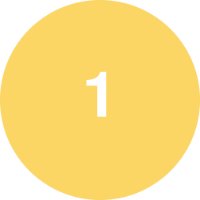Oval 1.png