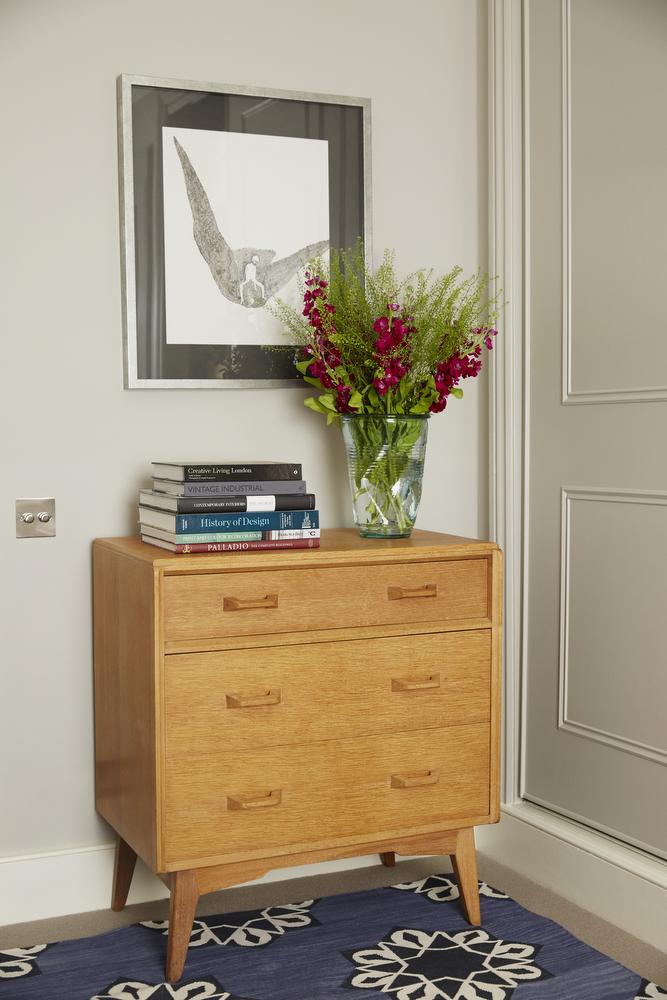Bedroom Furniture Designs | Parsons Green