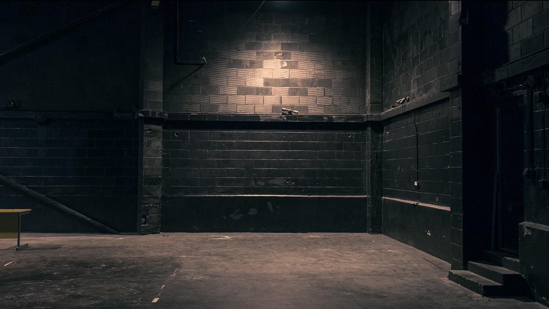 East ENd Studio1s.jpg