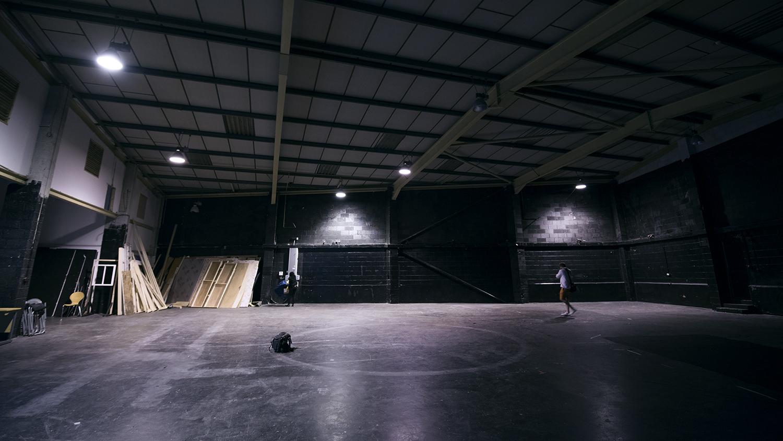 East ENd Studio2s.jpg