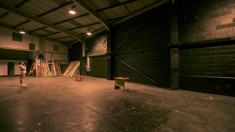 East ENd Studio3s.jpg