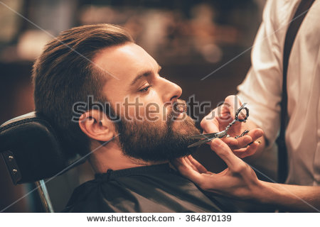 stock-photo-getting-perfect-shape-close-up-side-view-of-young-bearded-man-getting-beard-haircut-by-hairdresser-364870139.jpg