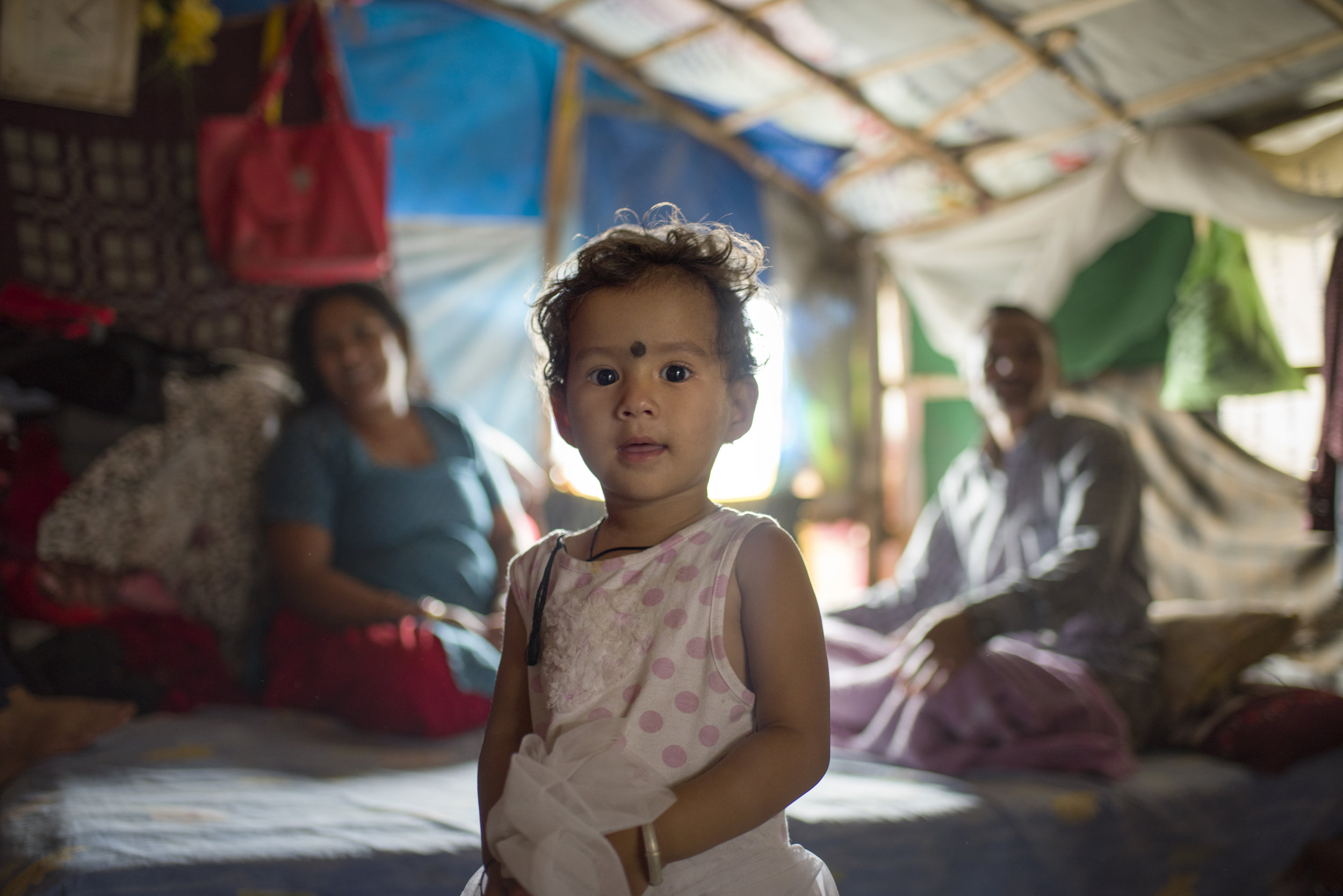 TUL BAHADUR NEPALI BABY.jpg