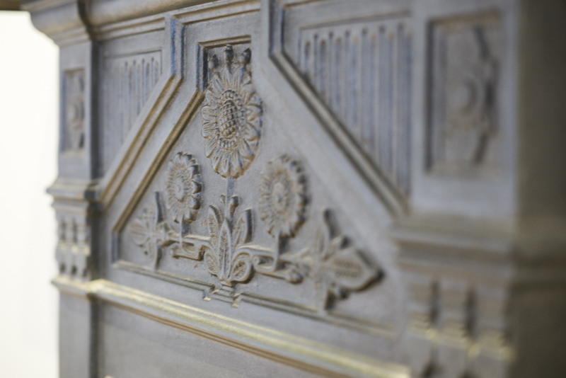 TOP APARTMENT - FIREPLACE DETAIL.jpg