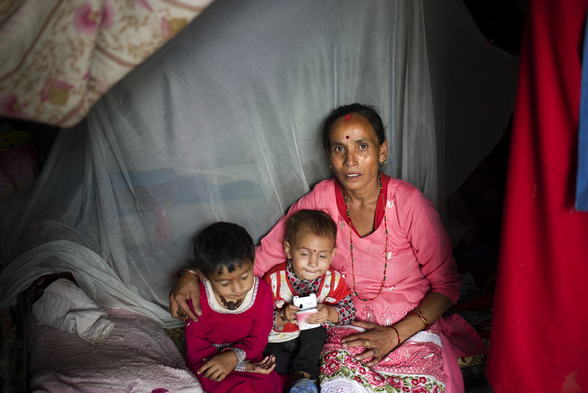 Mother and two children.jpg