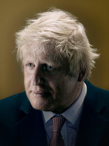 New_Boris_Johnson_3066895d.jpg