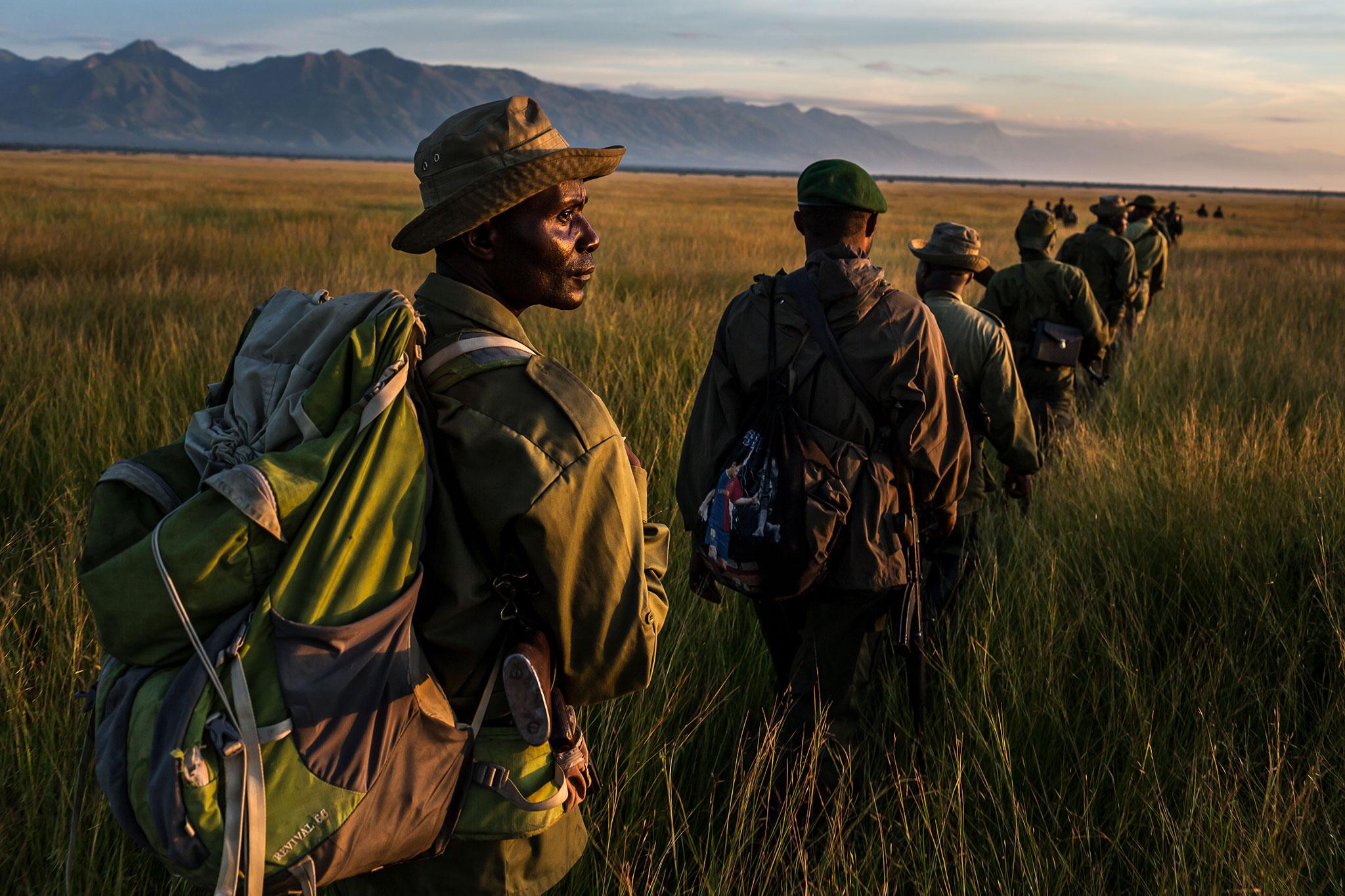 1-Virunga-Rangers-17MM8382_05-15-15_17642.jpg