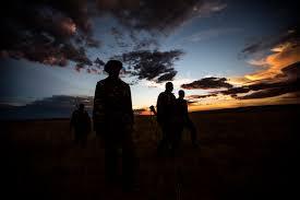 rangers on patrol.jpg