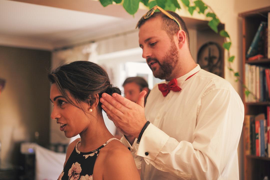 NATHALIE WEDDING (2 of 124).jpg