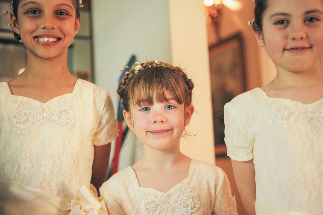 NATHALIE WEDDING (7 of 124).jpg