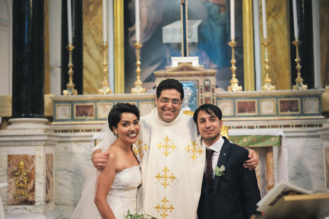NATHALIE WEDDING (9 of 124).jpg