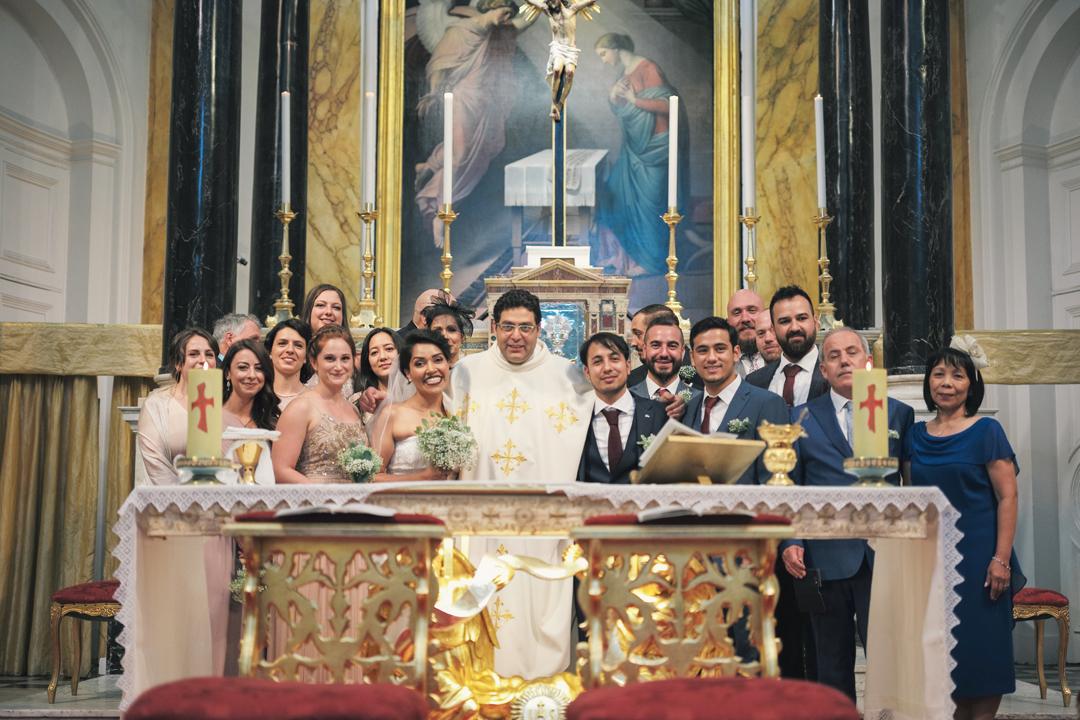 NATHALIE WEDDING (11 of 124).jpg
