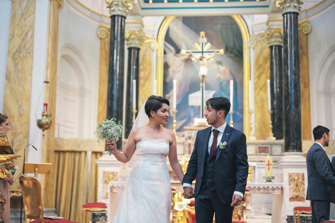 NATHALIE WEDDING (12 of 124).jpg