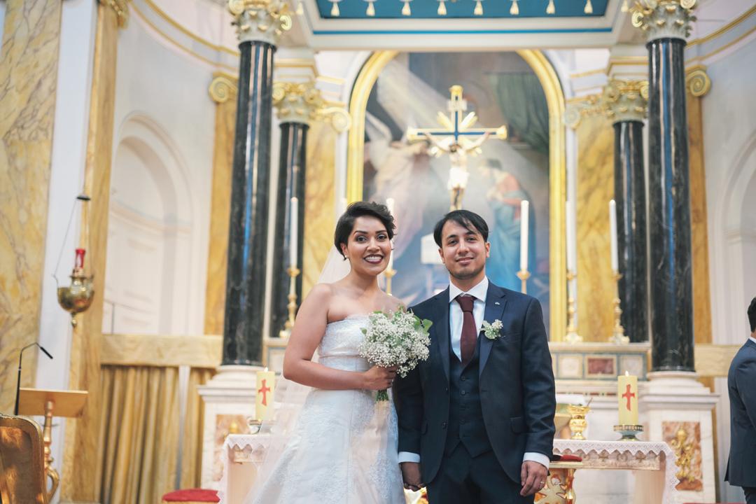 NATHALIE WEDDING (13 of 124).jpg