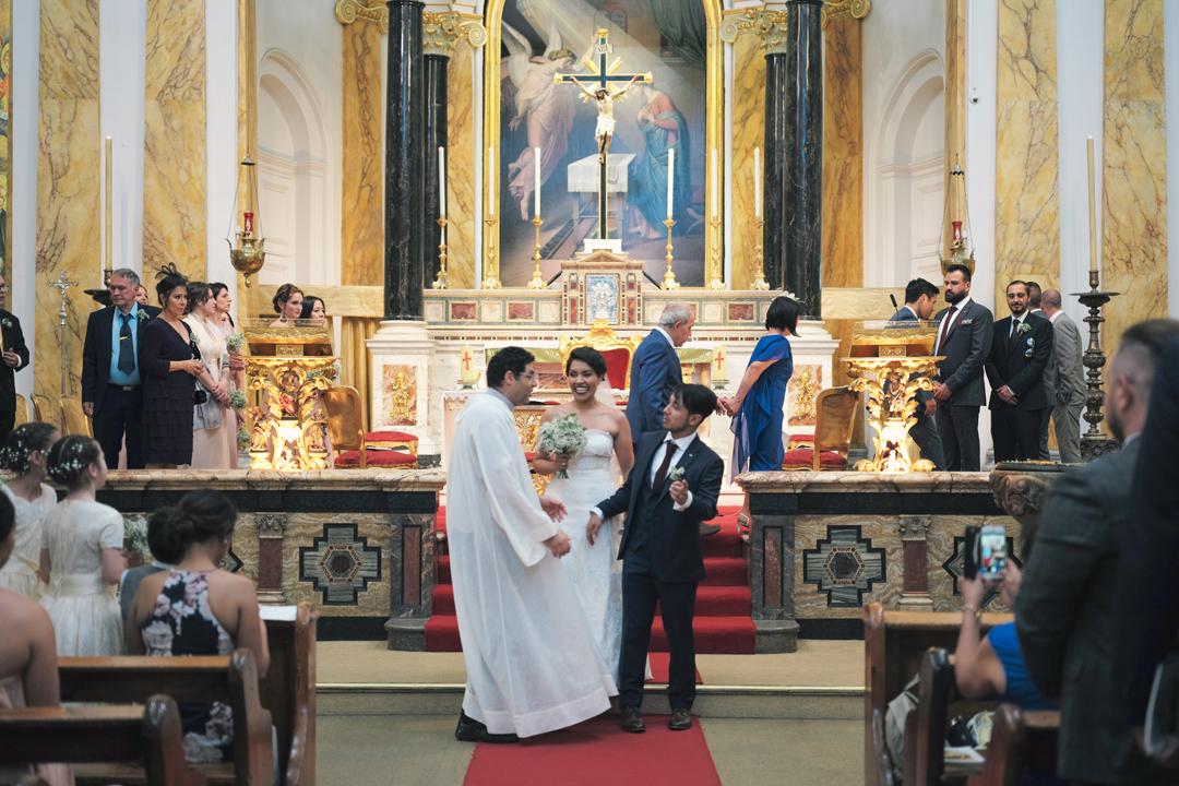 NATHALIE WEDDING (14 of 124).jpg