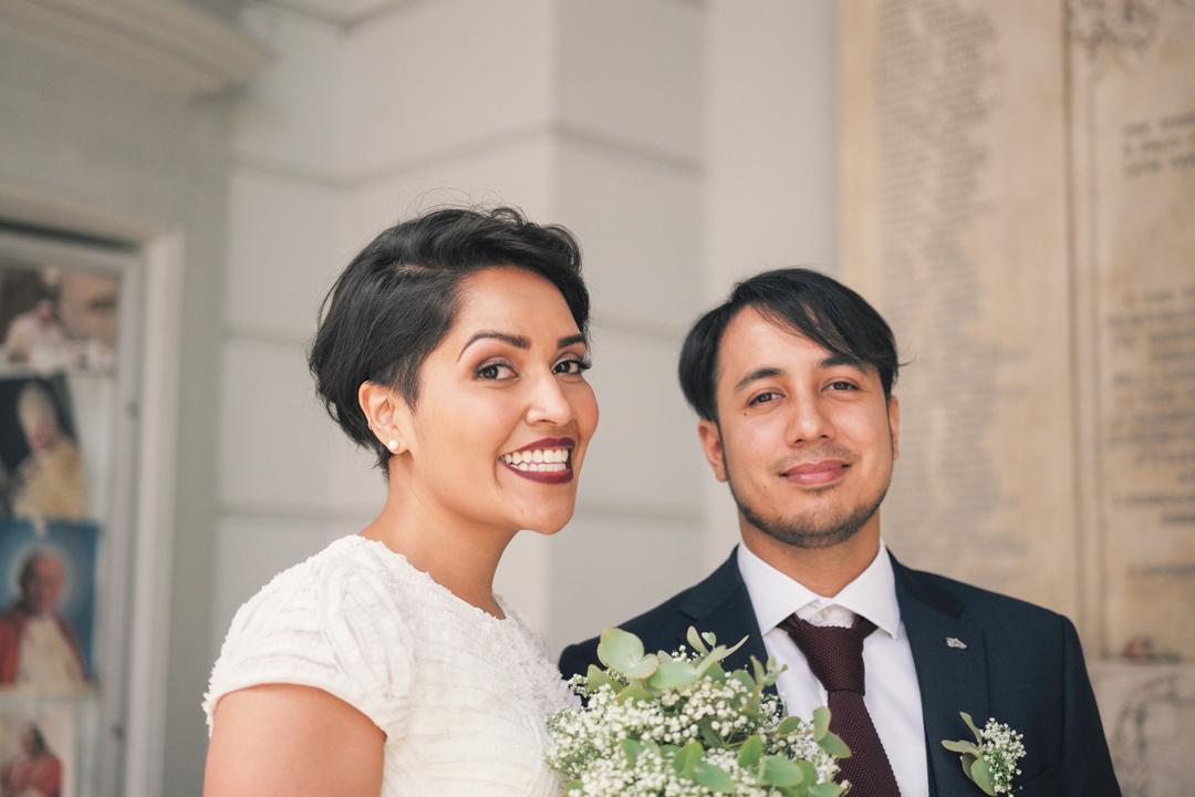 NATHALIE WEDDING (16 of 124).jpg