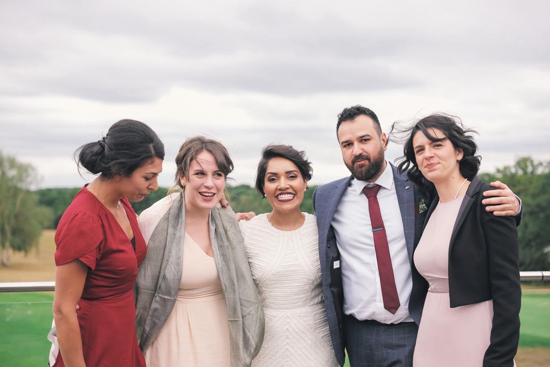 NATHALIE WEDDING (19 of 124).jpg