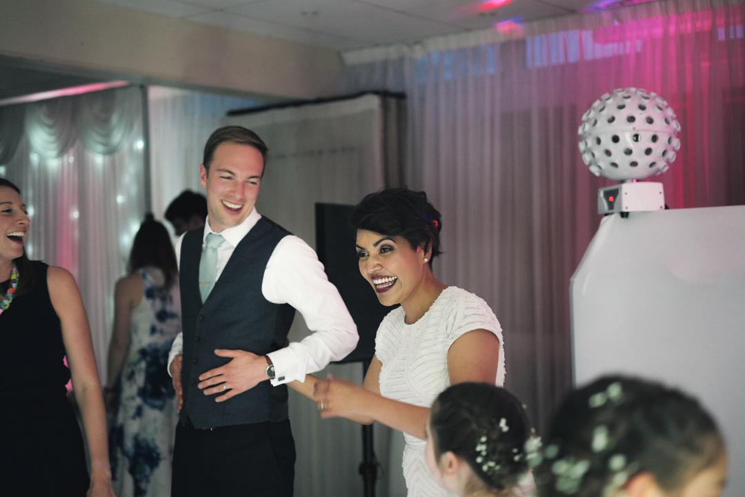 NATHALIE WEDDING (23 of 124).jpg