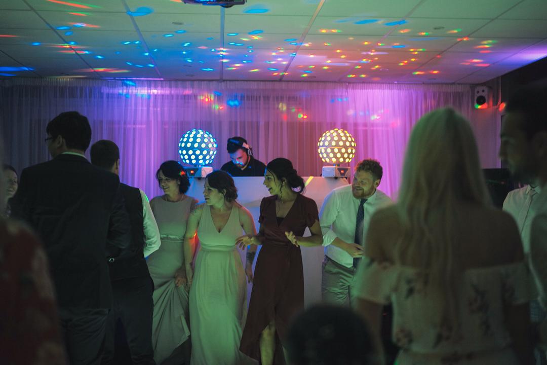 NATHALIE WEDDING (27 of 124).jpg