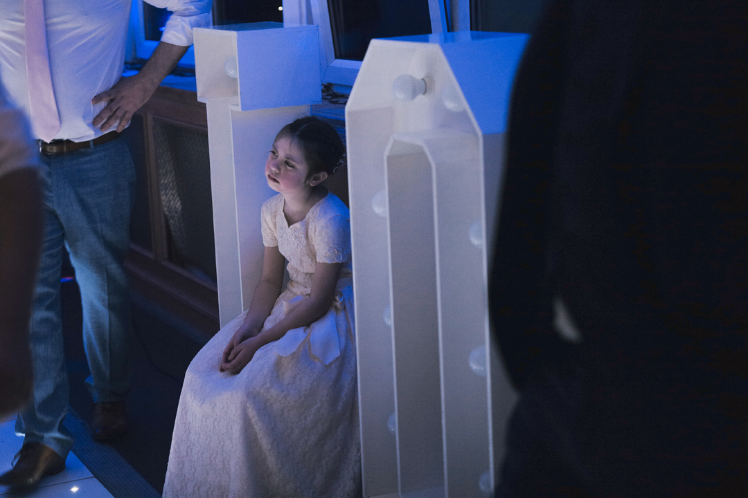 NATHALIE WEDDING (28 of 124).jpg