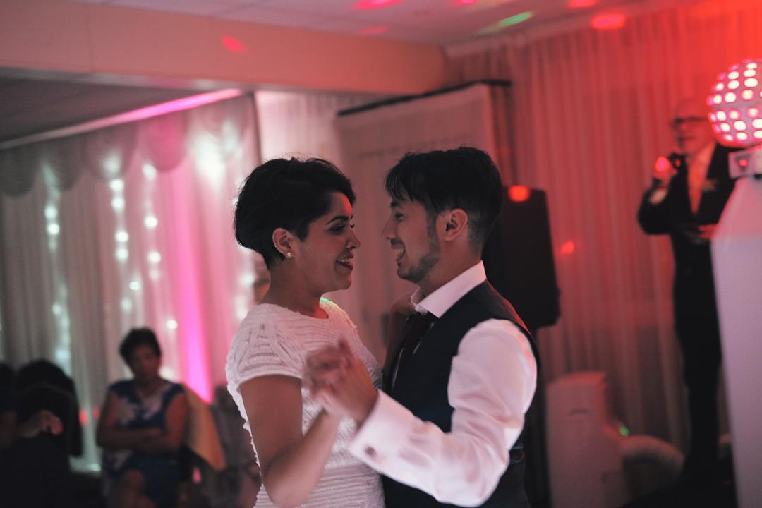 NATHALIE WEDDING (30 of 124).jpg