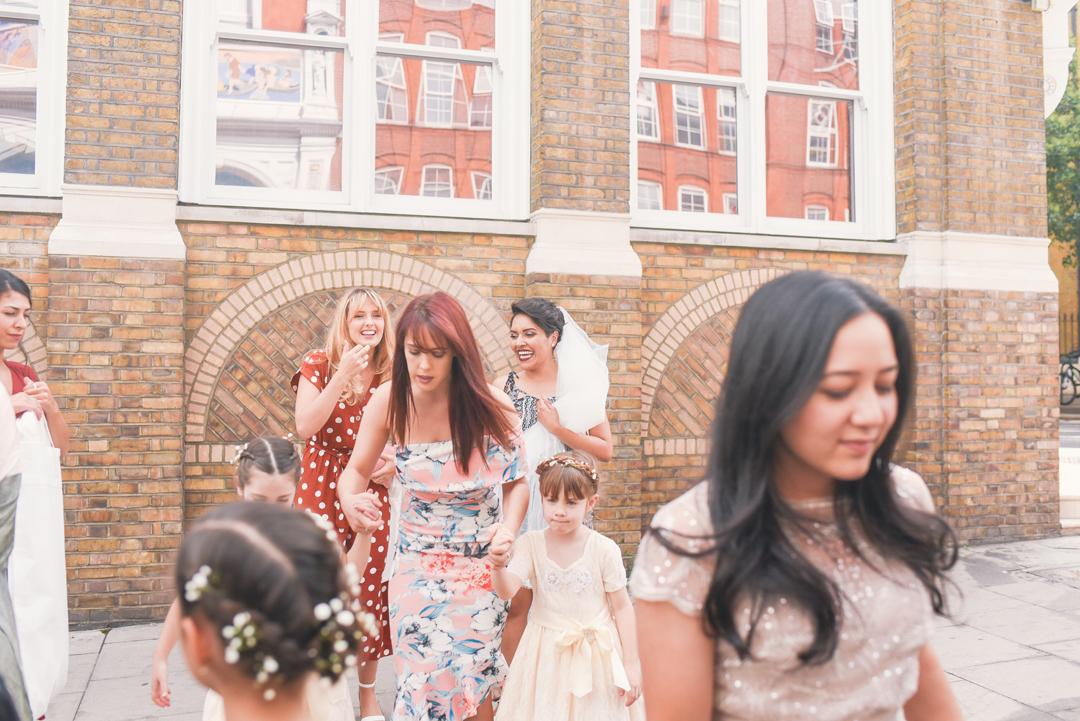 NATHALIE WEDDING (36 of 124).jpg