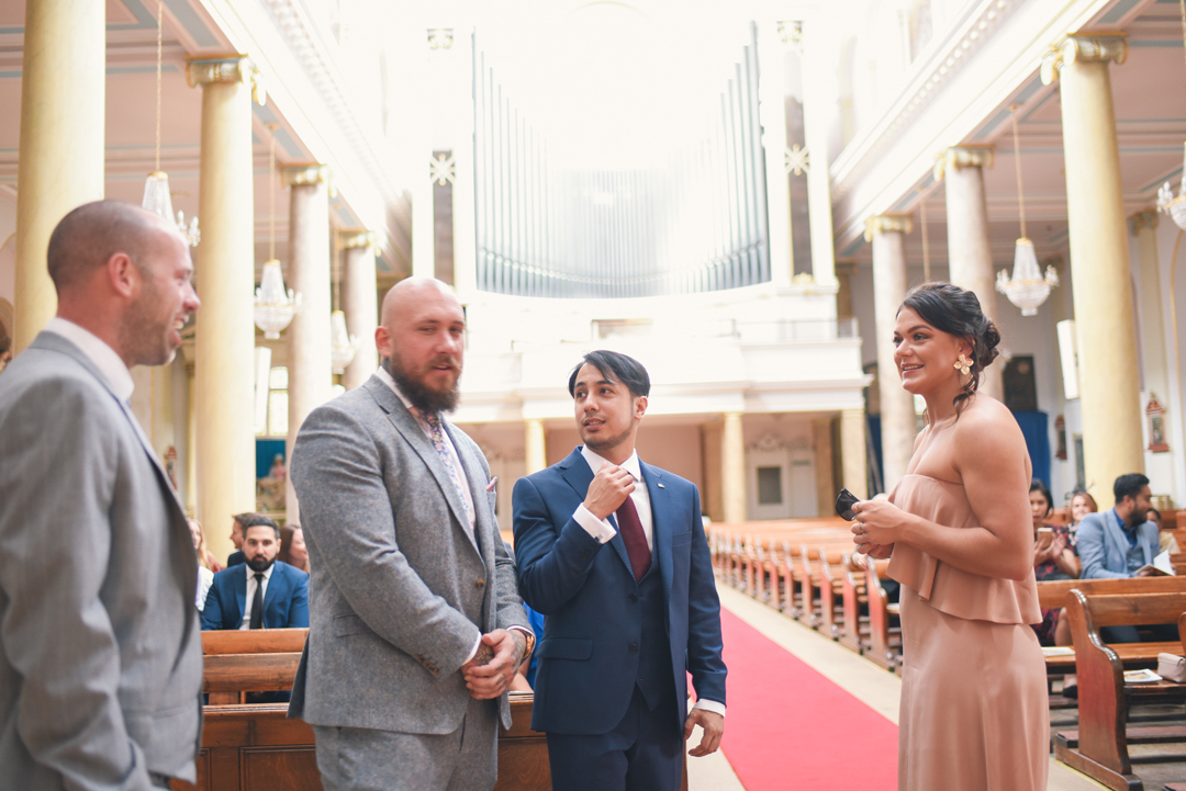 NATHALIE WEDDING (38 of 124).jpg
