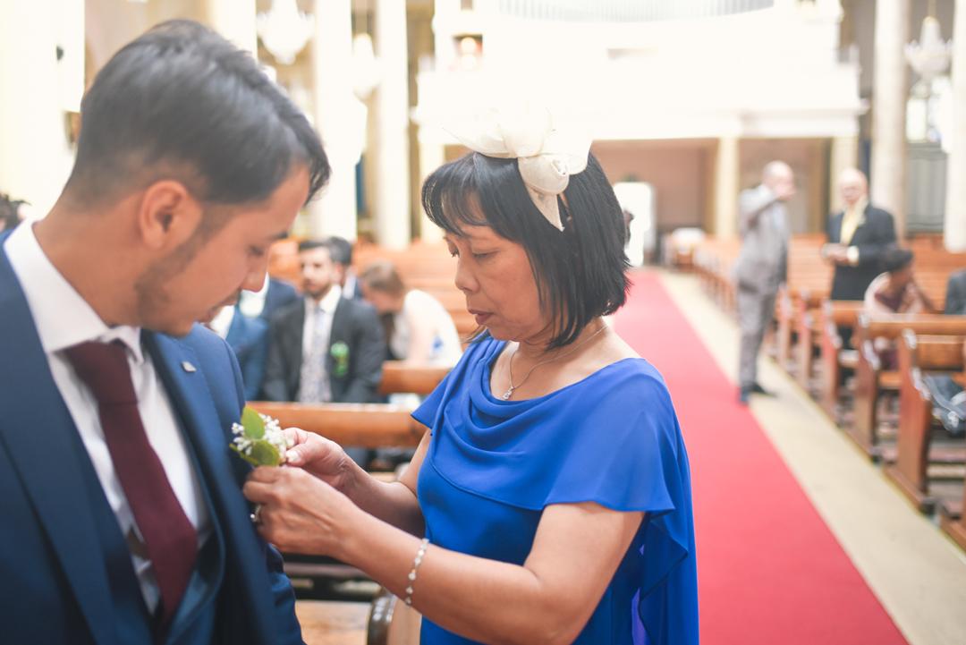 NATHALIE WEDDING (41 of 124).jpg