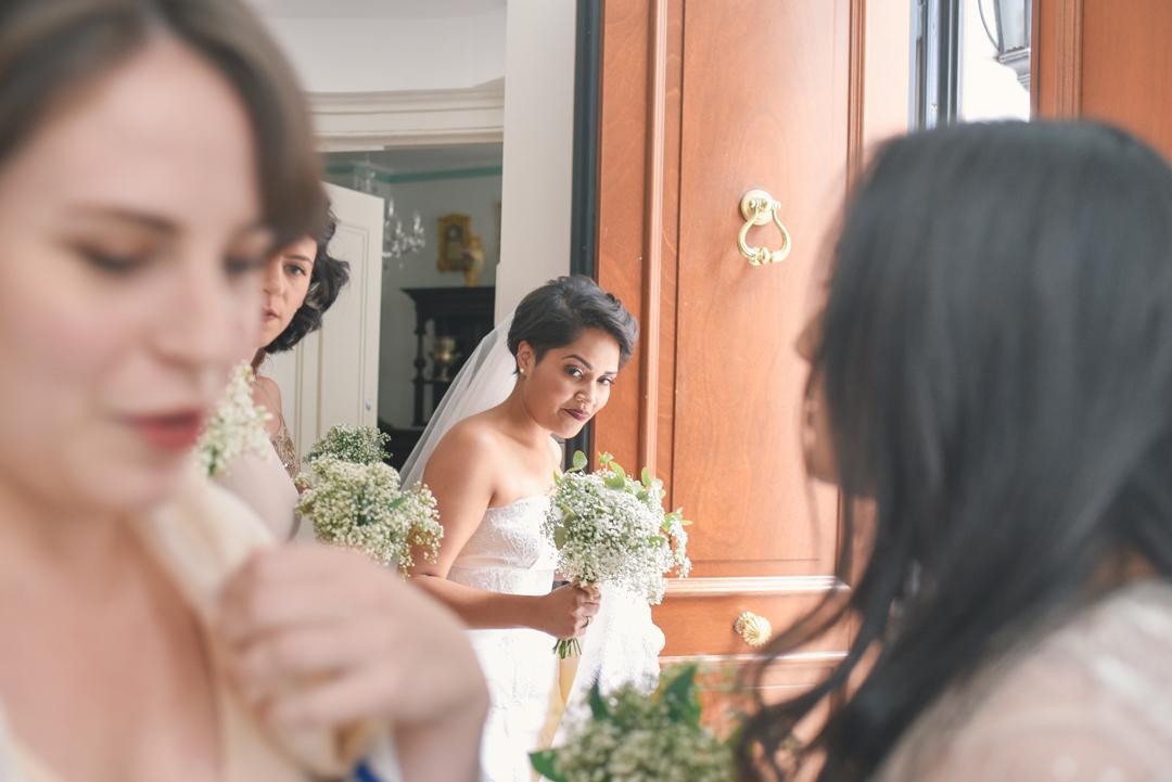 NATHALIE WEDDING (42 of 124).jpg
