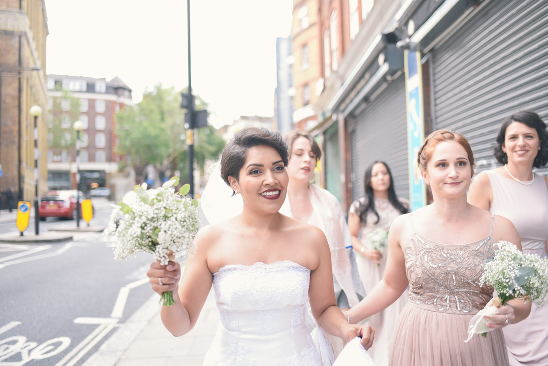 NATHALIE WEDDING (43 of 124).jpg