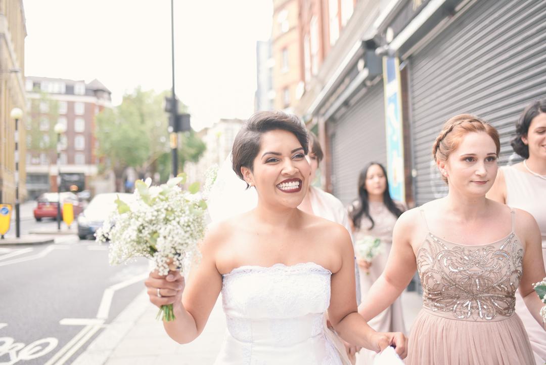 NATHALIE WEDDING (44 of 124).jpg