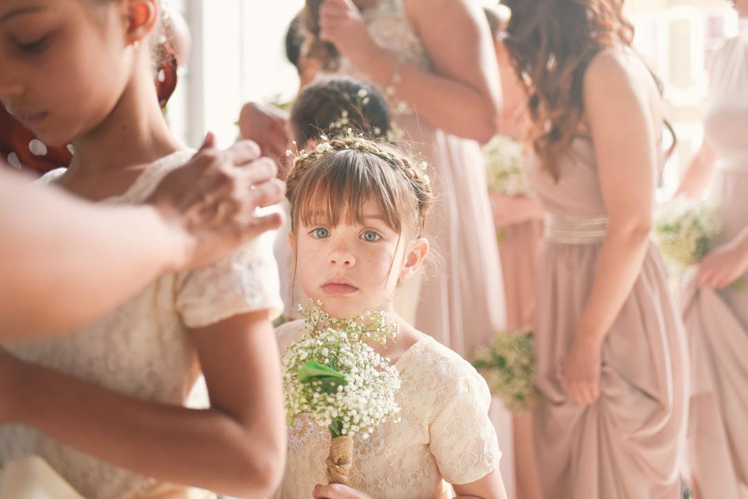 NATHALIE WEDDING (46 of 124).jpg