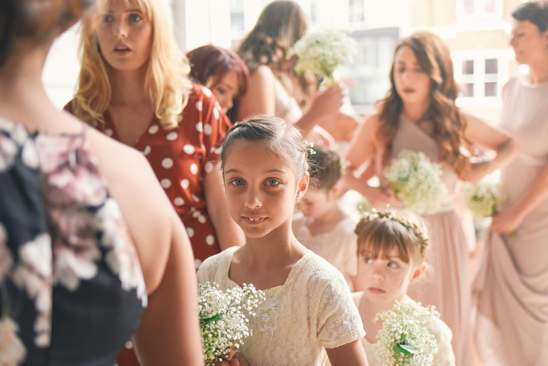 NATHALIE WEDDING (47 of 124).jpg