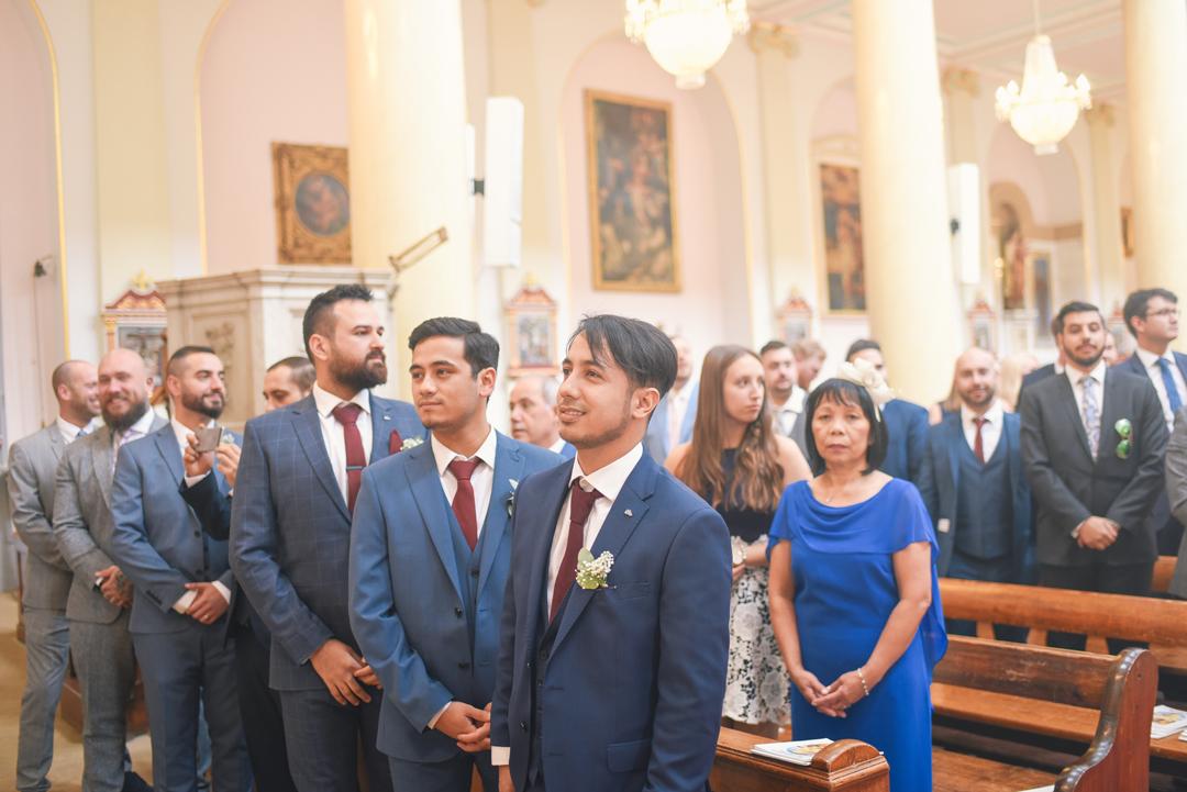 NATHALIE WEDDING (48 of 124).jpg
