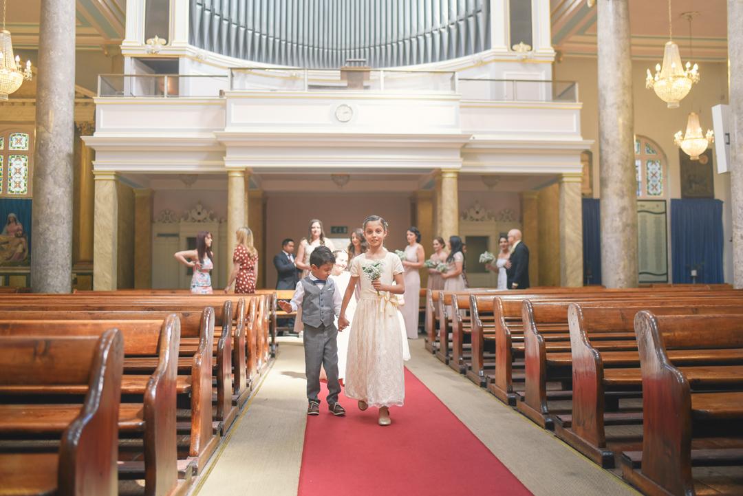 NATHALIE WEDDING (49 of 124).jpg